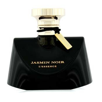 Bvlgari Jasmin Noir L'Essence EDP Spray 50ml/1.7oz