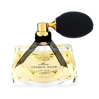 Bvlgari Mon Jasmin Noir L'Elixir Eau De Parfum Spray  50ml/1.7oz