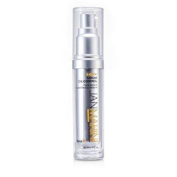 Jan Marini C-Esta Serum Oil Control Face Serum (Unboxed) 30ml/1oz