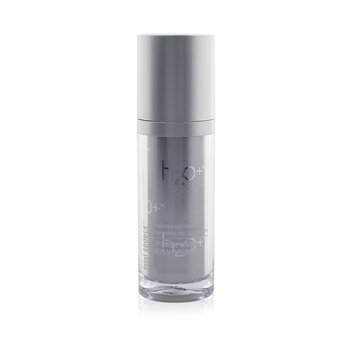 H2O+Total Source Optimum Serum 30ml/1oz