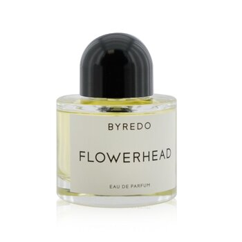 ByredoFlowerhead Eau De Parfum Spray 50ml/1.6oz