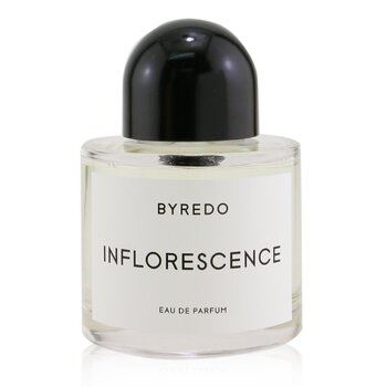 ByredoInflorescence Eau De Parfum Spray 50ml/1.6oz