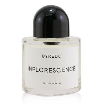 Byredo Inflorescence Парфюмированная Вода Спрей 50ml/1.6oz