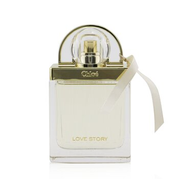 ChloeLove Story Eau De Parfum Spray 50ml/1.7oz
