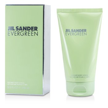 Jil SanderEvergreen Perfumed Body Lotion 150ml/5oz