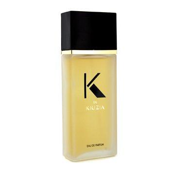 Krizia K De Krizia Eau De Parfum Spray 100ml/3.38oz