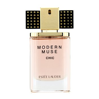 Estee LauderModern Muse Chic Eau De Parfum Spray 30ml/1oz