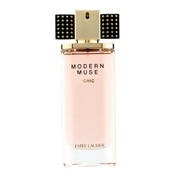 Estee LauderModern Muse Chic Eau De Parfum Spray 50ml/1.7oz