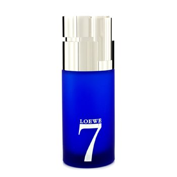 Loewe7 After Shave Balm 100ml/3.4oz