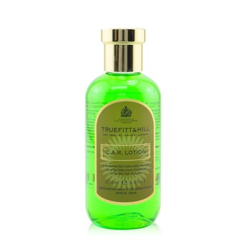 Truefitt & Hill C.A.R. Loci�n  200ml/6.7oz