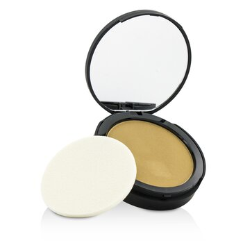 Dermablend IIntense Powder Camo Compact Foundation (Medium Buildable to High Coverage) – # Olive 13.5g/0.48oz