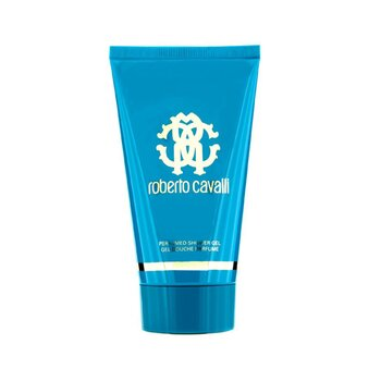 Roberto Cavalli Acqua Perfumed Shower Gel 150ml/5oz