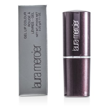 Laura MercierGel Lip Colour - Clementine 3.2g/0.11oz