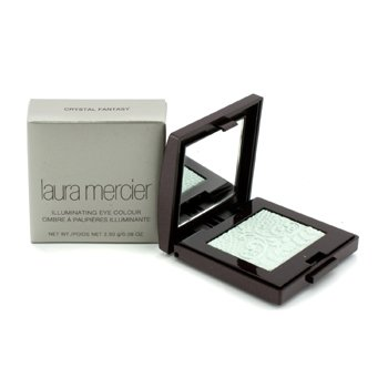 Laura MercierIlluminating Eye Colour2.5g/0.09oz
