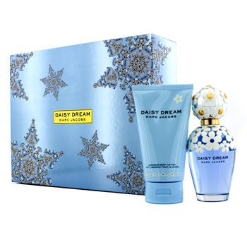 Marc Jacobs�� Daisy Dream: �����ی�� 100�ی�ی �ی��/3.4���� + ���ی�� ��� 150�ی�ی �ی��/5���� 2pcs