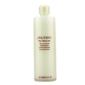 ShiseidoThe Skincare Day Essential Moisturizer (Salon Size) 180ml/6oz
