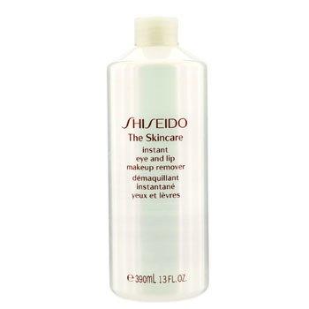 ShiseidoThe Skincare Instant Eye & Lip Makeup Remover (Salon Size) 390ml/13oz