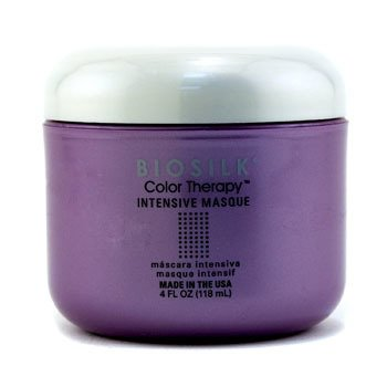 http://gr.strawberrynet.com/haircare/biosilk/color-therapy-intensive-masque/176913/#DETAIL
