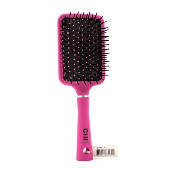 CHILuxe Large Paddle Brush 1pc