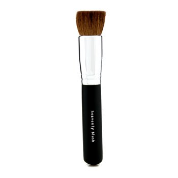 BareMinerals Heavenly Blush Brush -
