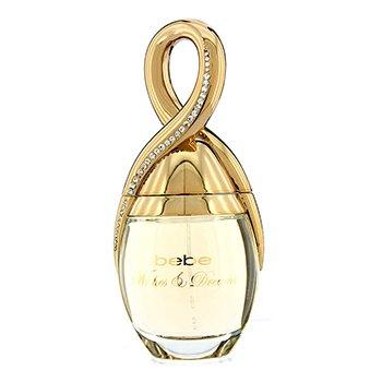 BebeWishes & Dreams Eau De Parfum Spray 50ml/1.7oz