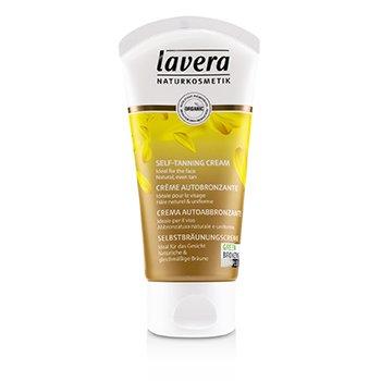 LaveraSelf-Tanning Face Cream 50ml/1.6oz