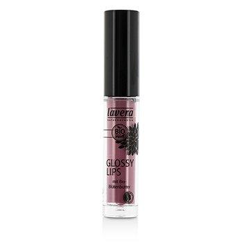 Lavera Glossy Lips – # 10 Sweet Melon 6.5ml/0.2oz