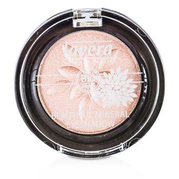 Купить Beautiful Минеральные Тени для Век - # 02 Pearly Rose 2ml/0.06oz, Lavera