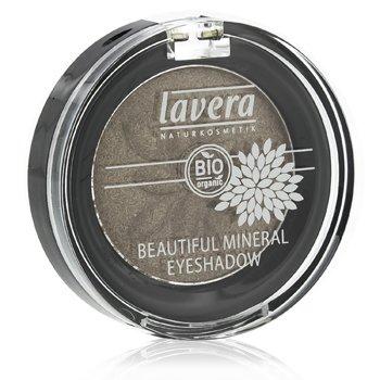 Купить Beautiful Минеральные Тени для Век - # 04 Shiny Taupe 2g/0.06oz, Lavera