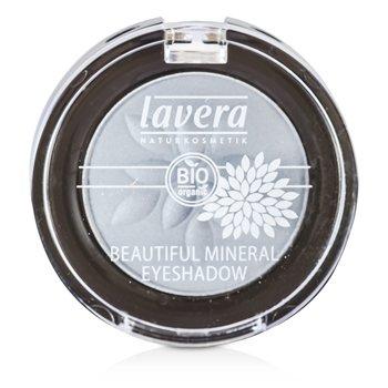 Lavera Beautiful Минеральные Тени для Век - # 10 Matt'n Blue 2g/0.06oz