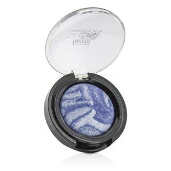 Lavera Illuminating Eyeshadow – # 03 Blue Galaxy 1.5gl/0.05oz