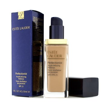 Estee Lauder Perfectionist Youth Infusing Makeup SPF25 – # 3N1 Ivory Beige 30ml/1oz