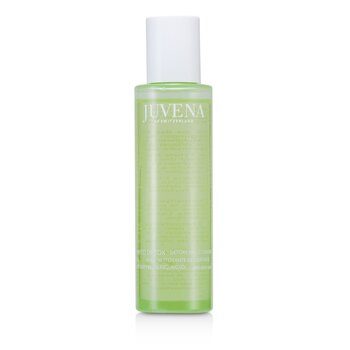 JuvenaPhyto De-Tox Detoxifying Cleansing Oil - Pembersih 100ml/3.4oz