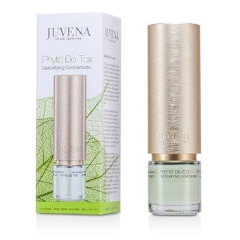Juvena Phyto De-Tox Detoxifying Concentrate  30ml/1oz