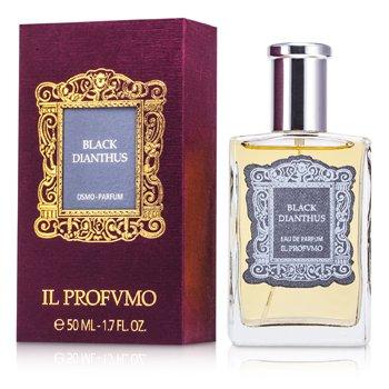 Il ProfvmoBlack Dianthus Parfum Spray 50ml/1.7oz