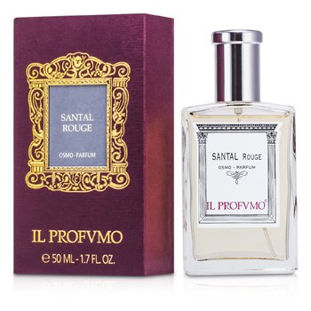 Il ProfvmoSantal Rouge Parfum Spray 50ml/1.7oz
