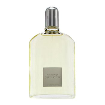 Tom FordGrey Vetiver Eau De Toilette Spray 100ml/3.4oz