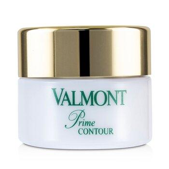 ValmontPrime Contour Eye & Mouth Contour Correcting Cream 15ml/0.51oz