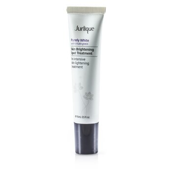JurliquePurely White Skin Brightening Spot Treatment 15ml/0.5oz