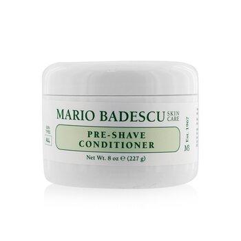 Mario Badescu Pre-Shave Conditioner 236ml/8oz 17719242021