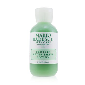 Mario Badescu Protein After Shave Lotion 59ml/2oz 17719342021