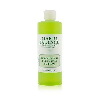 Mario Badescu Keratoplast Cleansing Lotion 472ml/16oz
