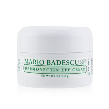 Mario Badescu Dermonectin Eye Cream 14ml/0.5oz