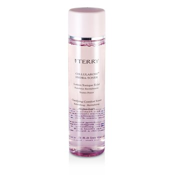 By TerryCellularose Clarifying Comfort Toner 200ml/6.8oz