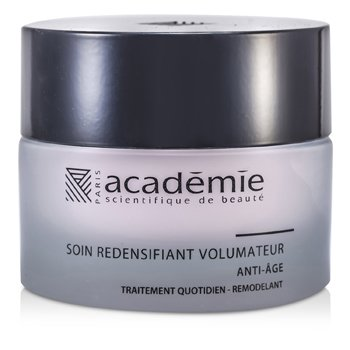 AcademieScientific System Re-Densifying & Volumizing Care (Unboxed) 50ml/1.7oz