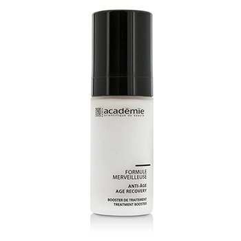 AcademieMarvelous Formula (Unboxed) 30ml/1oz