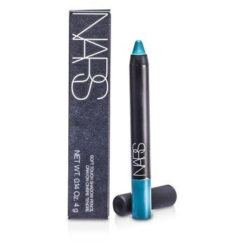 NARS Kredka Soft Touch Shadow Pencil - Heat  4g/0.14oz
