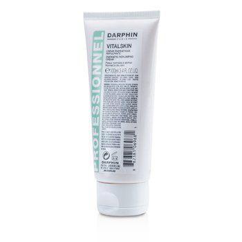 DarphinVitalskin Energic Replumping Cream (Salon Size) 100ml/3.4oz