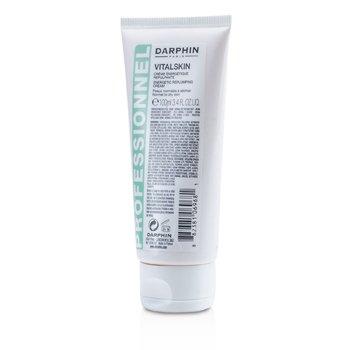 DarphinVitalskin Energic Replumping Cream (Salon Size) 100ml/3.4oz