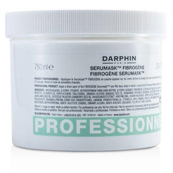 DarphinFibrogene Suero Mascarilla (Tama�o Sal�n) 750ml/25.4oz